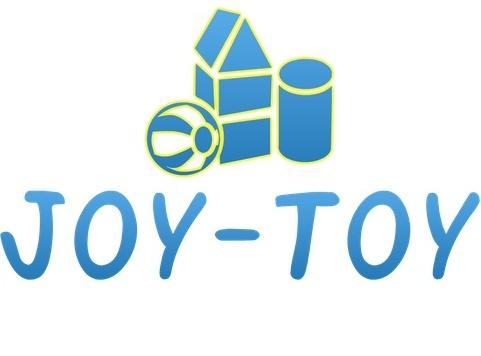 """Развивающие игрушки в интернет-магазине """"Joy-Toy"""" от 14 руб."""